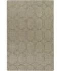 Surya Ashlee ASL-1001-5x76 rug