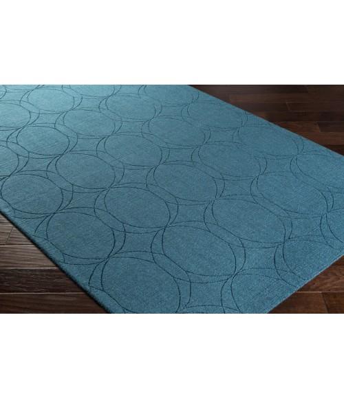Surya Ashlee ASL-1003-5x76 rug