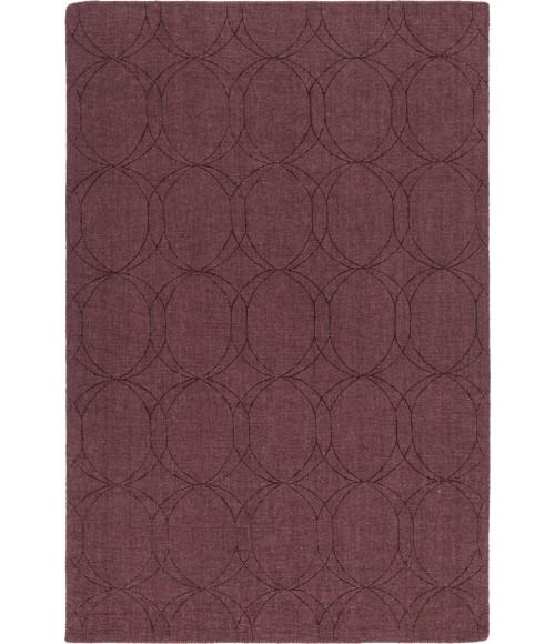 Surya Ashlee ASL-1004-8x10 rug