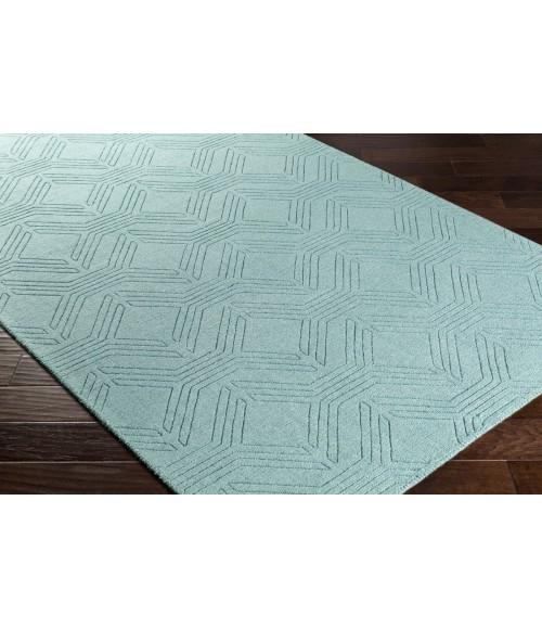 Surya Ashlee ASL-1010-8x10 rug