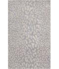 Surya Athena ATH-5001-4ROUND rug