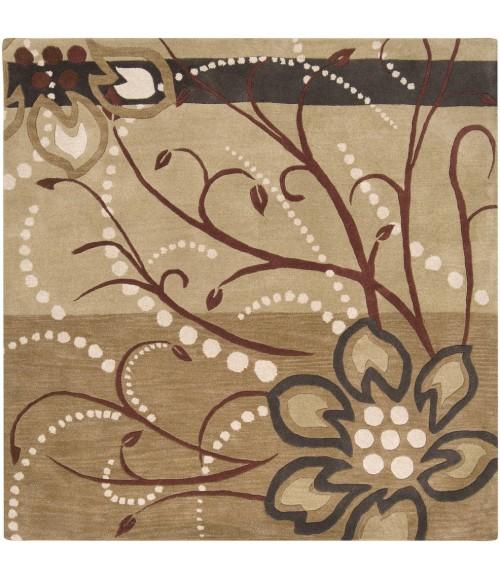 Surya Athena ATH-5006-4ROUND rug
