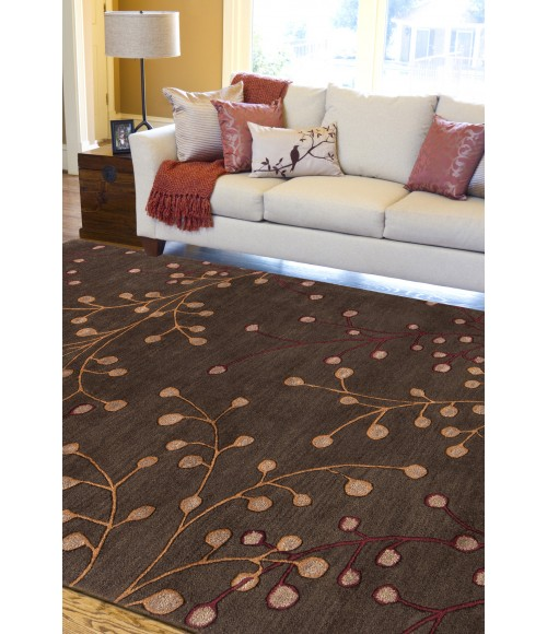 Surya Athena ATH-5052-3x12 rug