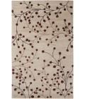 Surya Athena ATH-5053-2x3 rug