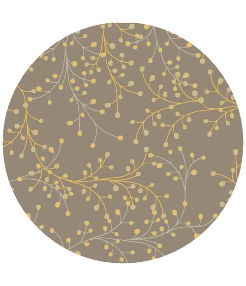 Surya Athena ATH-5060-8x11 rug