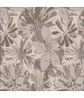 Surya Athena ATH-5135-4x6 rug