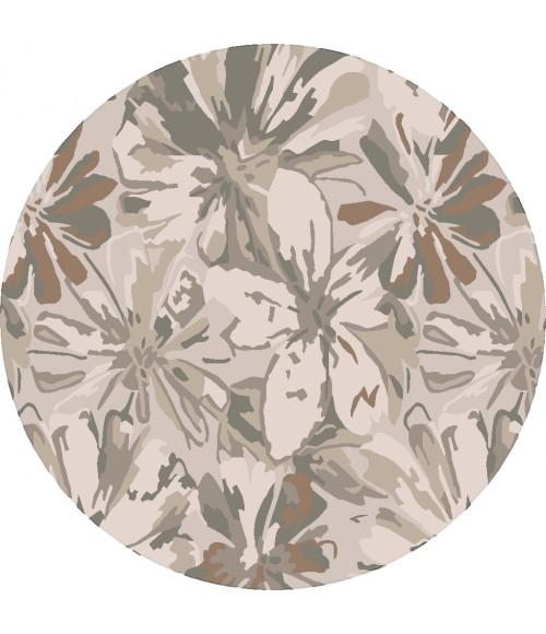 Surya Athena ATH-5148-8x10Oval rug