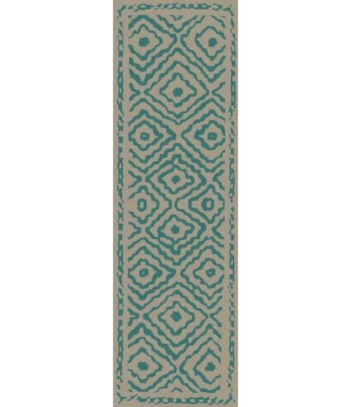Surya Atlas ATS-1004-2x3 rug