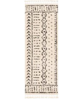 BERBER SHAG