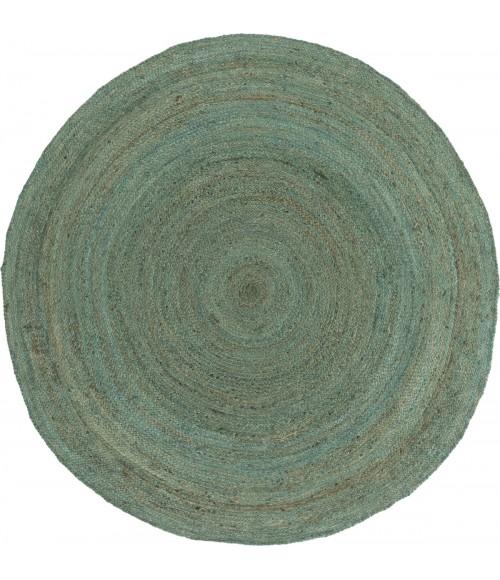 Surya Brice BIC-7000-3ROUND rug