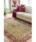 Surya Babylon BL-1902-2x3 rug