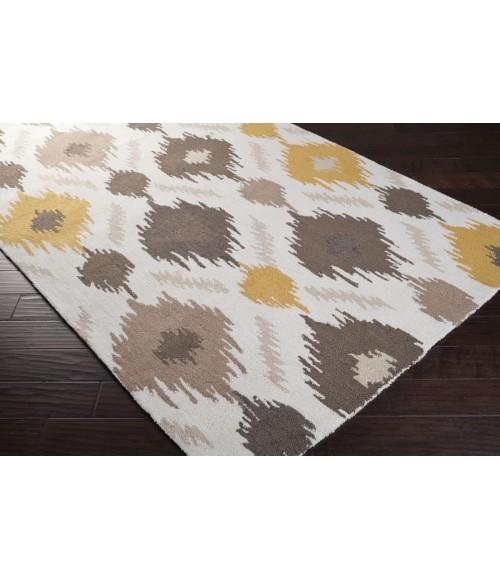 Surya Brentwood BNT-7676-5x8 rug