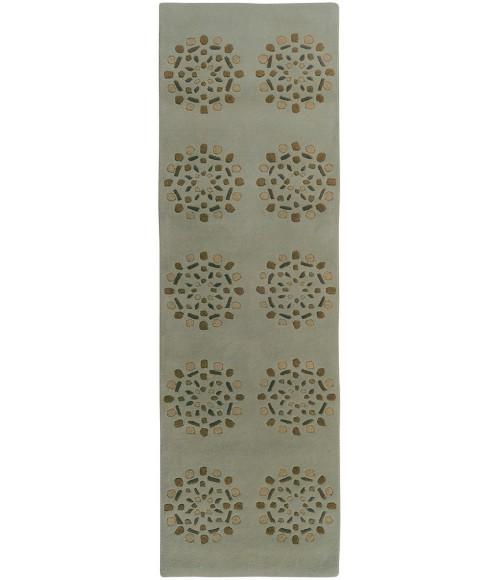 Surya Bombay BST-428-9x13 rug