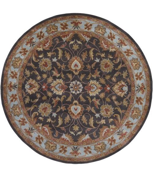 Surya Caesar CAE-1004-5x8 rug