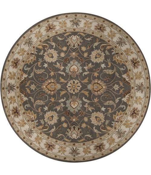 Surya Caesar CAE-1005-9x12 rug