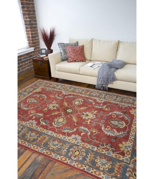 Surya Caesar CAE-1007-6x9 rug