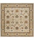 Surya Caesar CAE-1010-5x8 rug