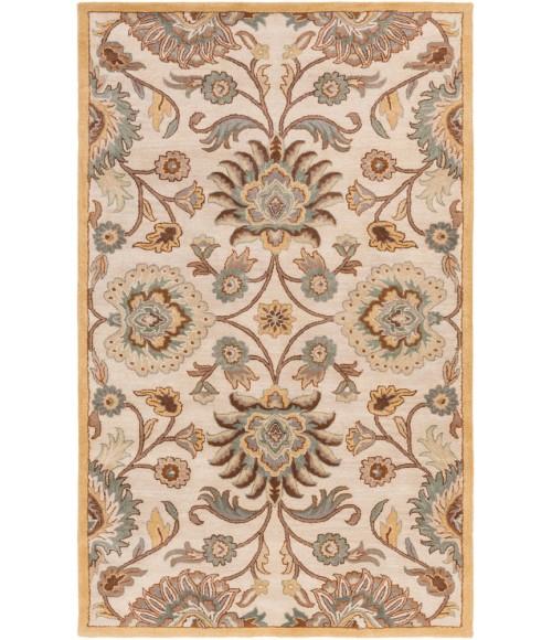 Surya Caesar CAE-1012-6x9 rug