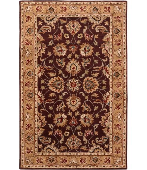 Surya Caesar CAE-1024-2x3 rug