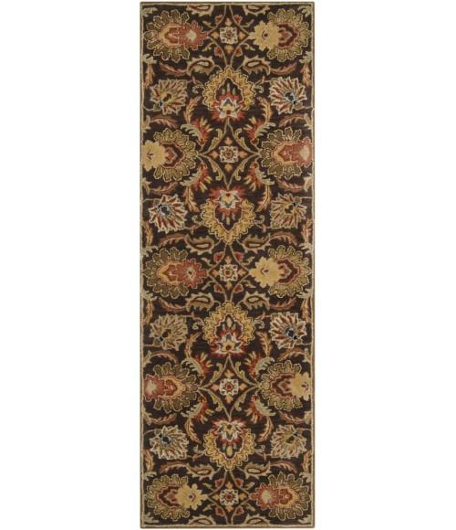 Surya Caesar CAE-1028-4x6 rug