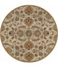 Surya Caesar CAE-1029-2x3 rug