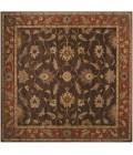 Surya Caesar CAE-1036-5x8 rug