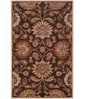 Surya Caesar CAE-1051-4x6 rug