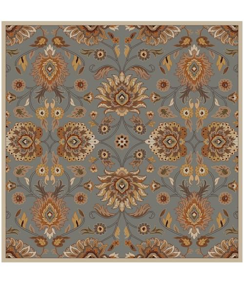 Surya Caesar CAE-1052-3x12 rug