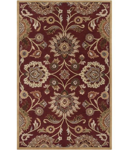 Surya Caesar CAE-1061-3x12 rug