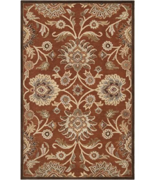 Surya Caesar CAE-1062-3x12 rug