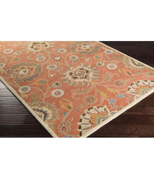 Surya Caesar CAE-1107-3x12 rug