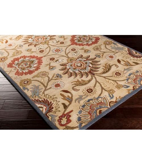 Surya Caesar CAE-1116-4x6 rug