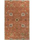 Surya Caesar CAE-1119-2x3 rug