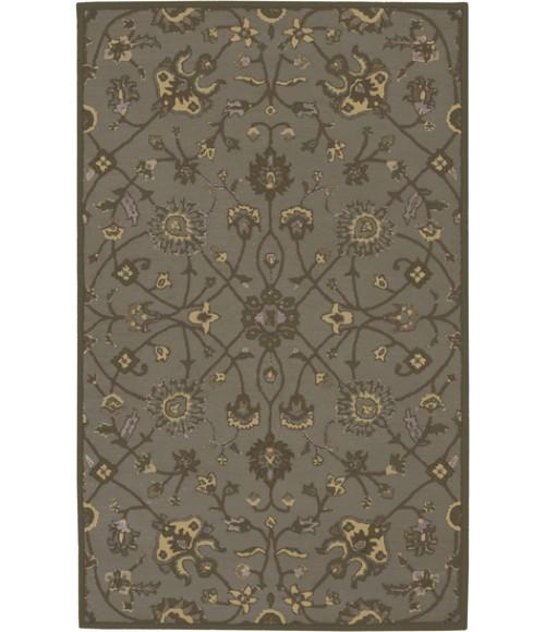 Surya Caesar CAE-1121-5x8 rug