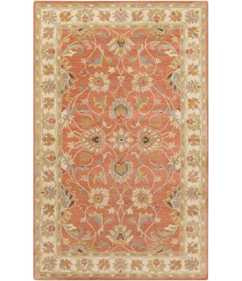 Surya Caesar CAE-1124-4ROUND rug