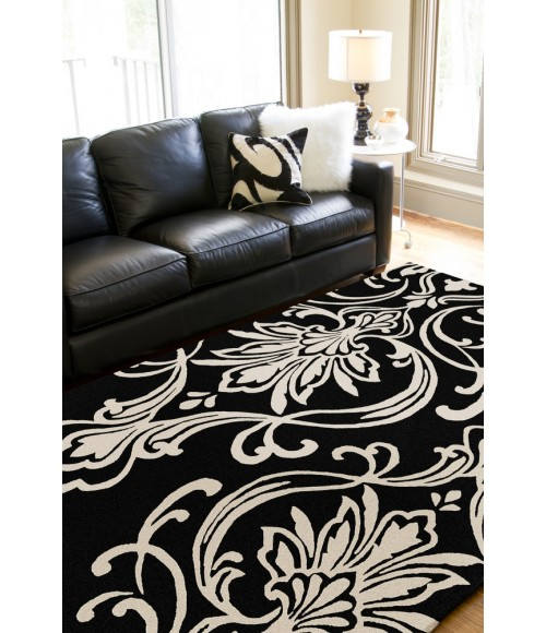 Surya Modern Classics CAN-1951-8x11 rug