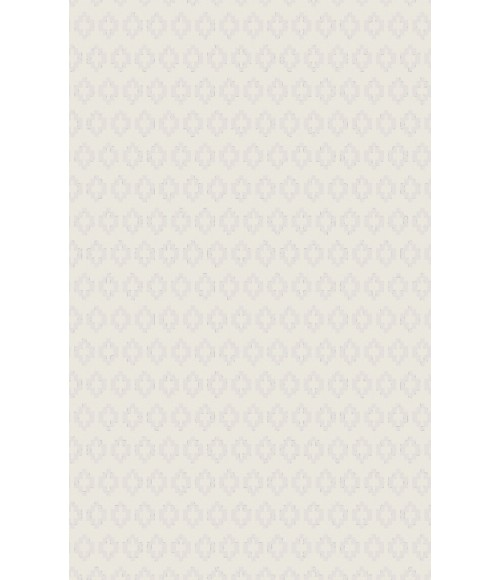 Surya Castlebury CBY-7004-2x3 rug