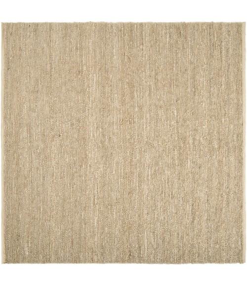 Surya Continental COT-1930-2x3 rug