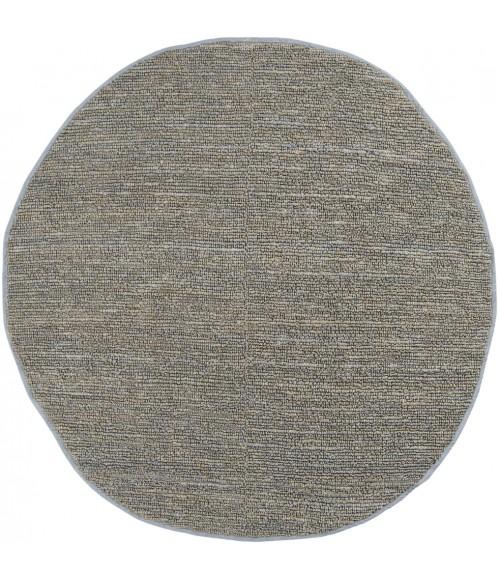 Surya Continental COT-1941-5x8 rug