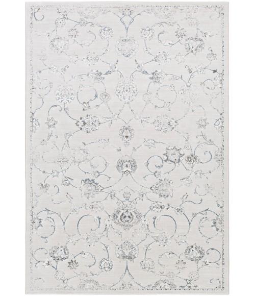 Surya Contempo CPO-3726-710x10 rug
