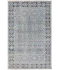 Surya Cappadocia CPP-5012-8x11 rug