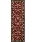 Surya Crowne CRN-6013-2x3 rug