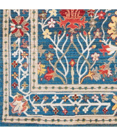 Surya Crafty CRT-2308-5174
