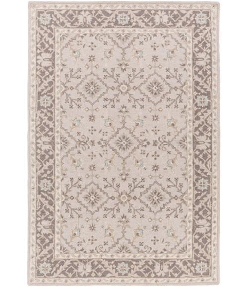 Surya Castille CTL-2000-6x9 rug