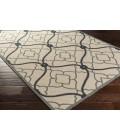 Surya Courtyard CTY-4042-5x76 rug