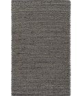Surya Daniel DNL-3000-5x76 rug