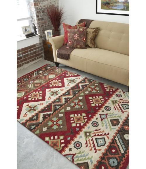 Surya Dream DST-381-8x11 rug