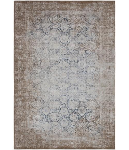 Surya Durham DUR-1001-67x96 rug