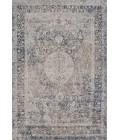 Surya Durham DUR-1010-67x96 rug