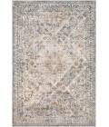 Surya Durham DUR-1016-6796